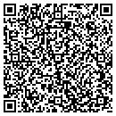 QR code with Cerberus Multimedia Inc contacts