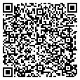 QR code with Radisson Centre contacts
