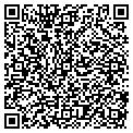 QR code with Borland-Groover Clinic contacts