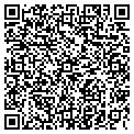 QR code with C4 Computers Inc contacts