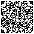QR code with Alpert Law Firm contacts