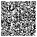 QR code with Chez Le Bear Restaurant contacts