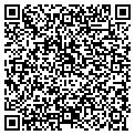QR code with Rocket Custom Manufacturing contacts