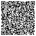 QR code with Start To Finish Racing Cllctbl contacts