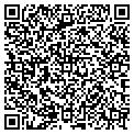 QR code with Fisher Reconditioned Appls contacts