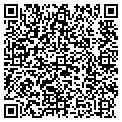 QR code with Miles of Tile LLC contacts