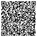 QR code with Rpb.Net Internet Service contacts