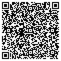 QR code with Florida Agricultural Marketing contacts
