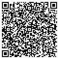 QR code with Fiesta Liquors & Catering Service contacts
