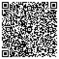QR code with Aaffordable Exteriors contacts