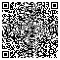 QR code with Greystone Airport contacts