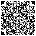 QR code with Fertility Institute-Boca Raton contacts