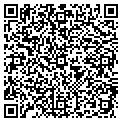 QR code with Ajs Sports Bar & Grill contacts