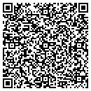 QR code with Manila & Jacksonville Store contacts