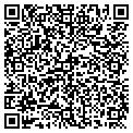 QR code with Museum Of Fine Arts contacts