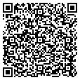 QR code with Timothy A Fischer contacts