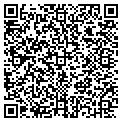 QR code with Osart Holdings Inc contacts