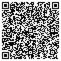 QR code with Forever Homes Inc contacts
