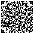 QR code with Sunshine Mind Inc contacts