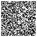 QR code with Keys Plastic Surgery contacts