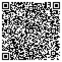 QR code with Highway Safety & Motor Vehicle contacts