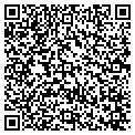 QR code with Attorneys Settlement contacts