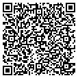 QR code with Cinevision Corp contacts