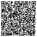 QR code with Gerry Droney Landscaping contacts