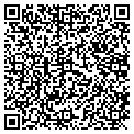 QR code with Asbell Truck Center Inc contacts