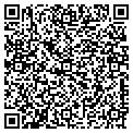 QR code with Sarasota County Addressing contacts