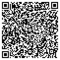 QR code with Weldon Custom Painting Inc contacts