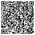 QR code with USA Taxi contacts