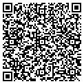 QR code with Dolphin Aid America Inc contacts
