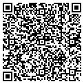 QR code with Dental Arts contacts