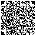 QR code with Estuary Real Estate Co Inc contacts