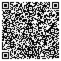 QR code with Cassia Baptist Church contacts
