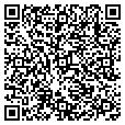 QR code with EMCI-Wireless contacts