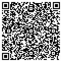 QR code with Swim Dive Bsters Dnedin High S contacts