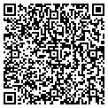 QR code with RE Saumell & Co Inc contacts