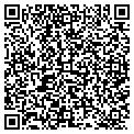 QR code with Long Enterprises Inc contacts