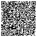 QR code with All Appliance Repairs contacts