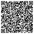 QR code with Fagans Transmission & Auto Rep contacts