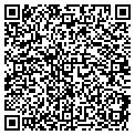 QR code with Ranch House Restaurant contacts
