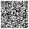 QR code with Dan's Upholstery contacts