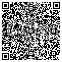 QR code with A A Offbeat Tattoo contacts