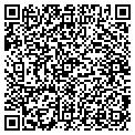 QR code with Cardiology Consultants contacts