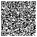QR code with Heavenly Hands Cleaning contacts