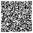 QR code with Check 'n Go contacts
