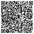 QR code with Gerald B Ramos DDS contacts