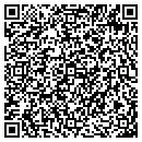 QR code with University-Florida Multi-Spec contacts